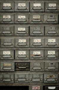 self storage paisley