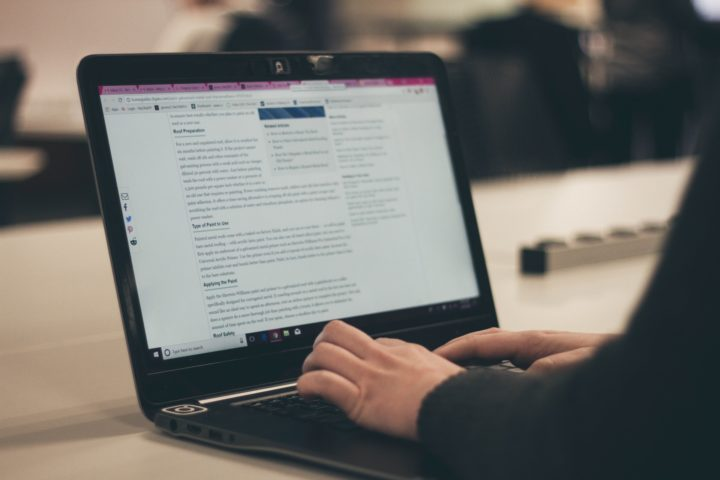 Benefits of A Link Building Service For Websites