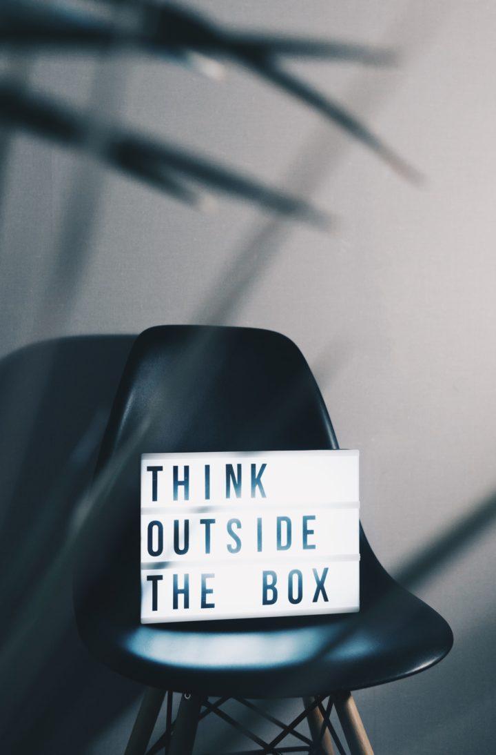 Ways to Build Brand Awareness